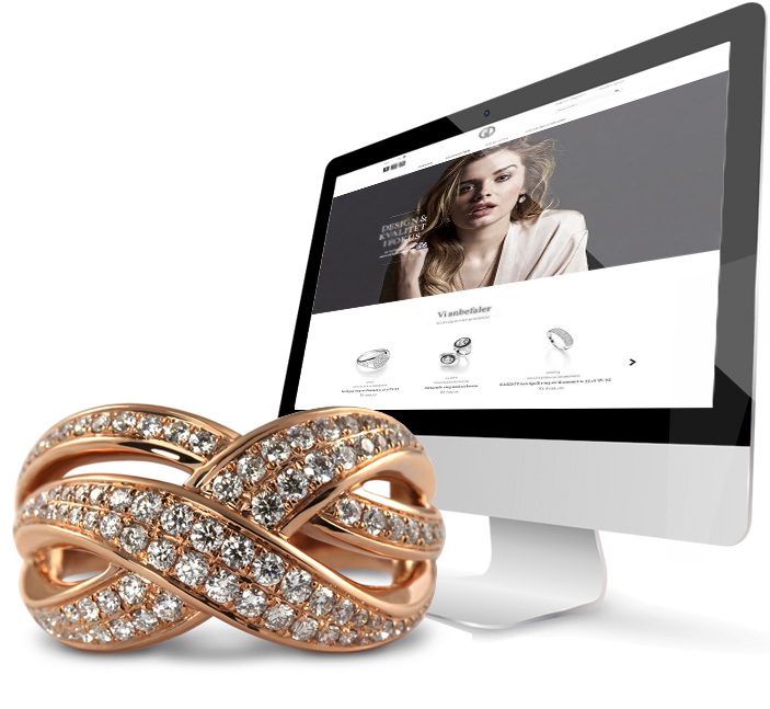 Jewellers Solutions