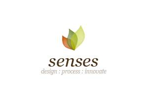 senses-website